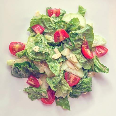 mustard-sage-salad