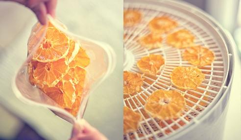 OrangesAfter