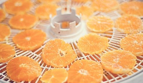 OrangesBefore