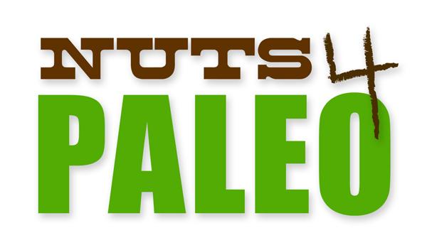 Nuts 4 Paleo